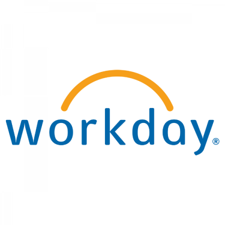 cinq2trois workday