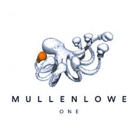 MullenLowe Group France