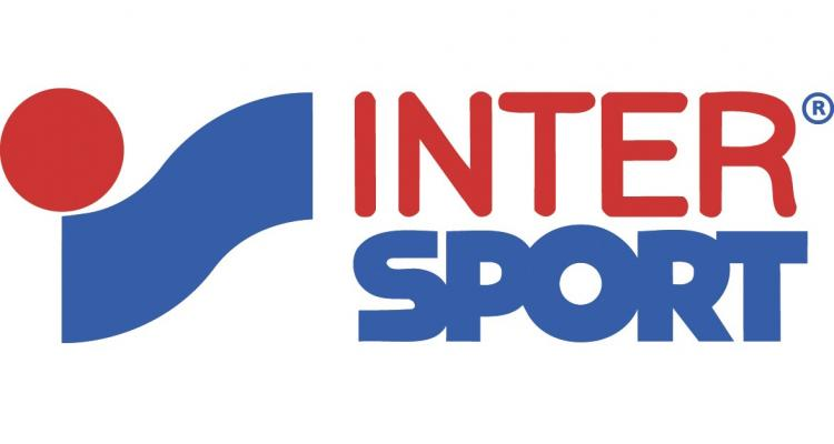 cinq2trois, waats events,intersport